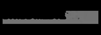 logo swissmedtech
