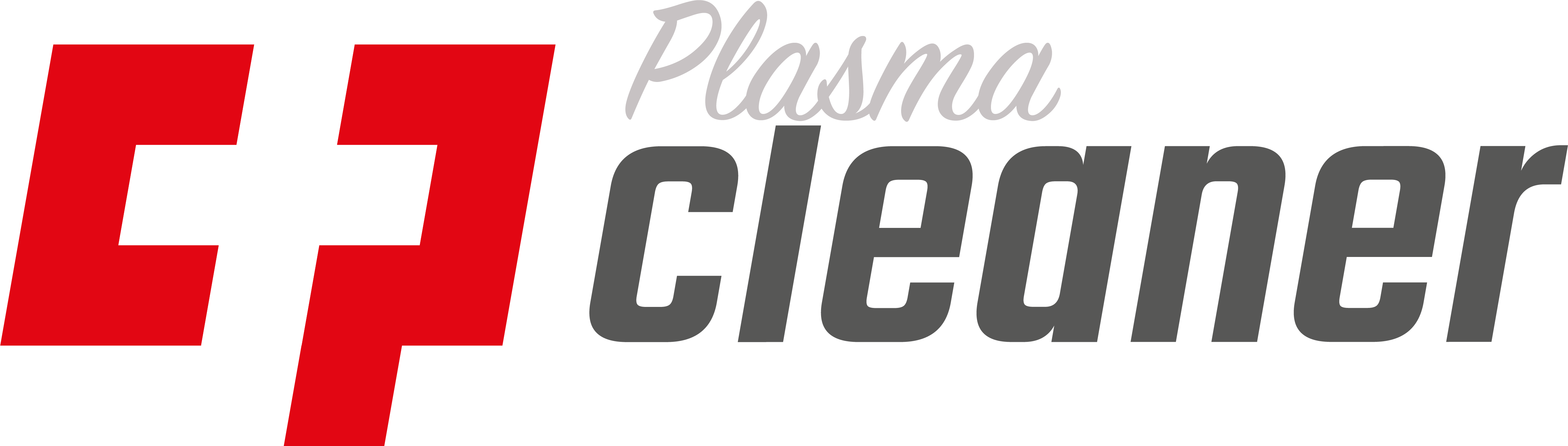 CP Plasma cleaner