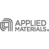 logo appliedmaterials