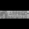 logo appliedmaterials