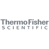 logo thermofisher