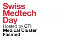 Swiss Medtech Day 2017