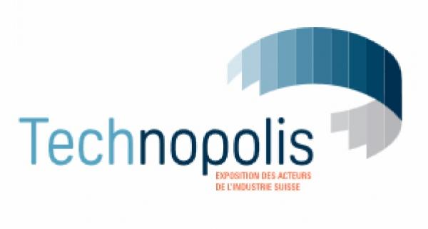 Technopolis 2018