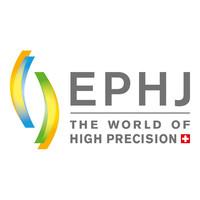 EPHJ 2020
