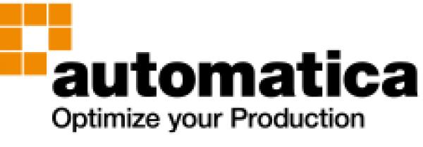 Automatica 2018
