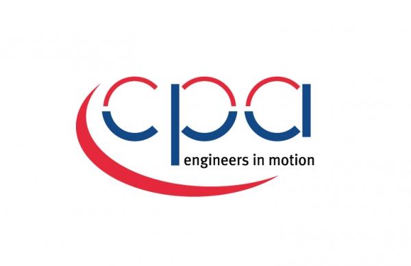 Neuheit von CPAutomation