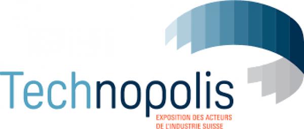 Technopolis 2020