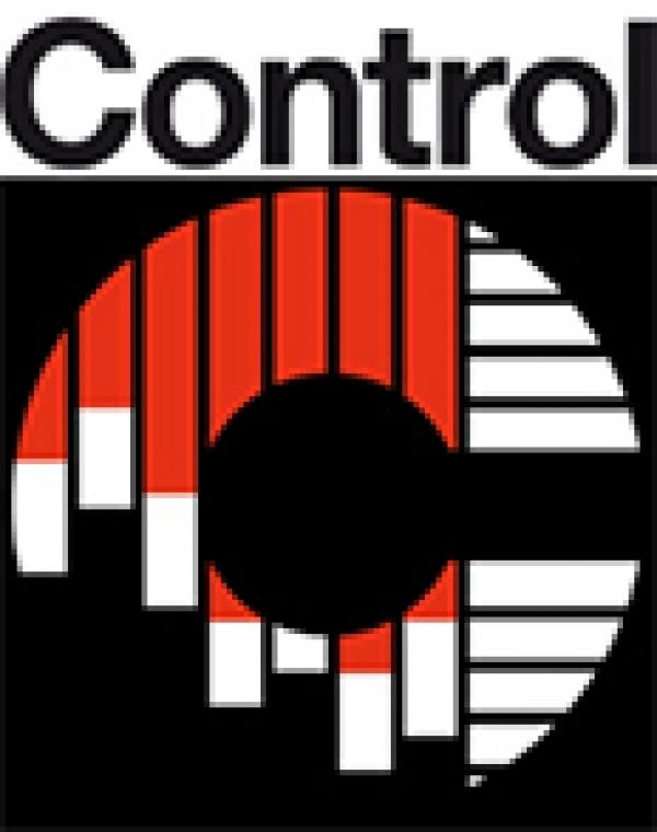CONTROL 2016 | Lancement Produit | CP-View S