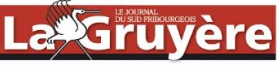 Marcel Dubey à la tête de CPAutomation SA